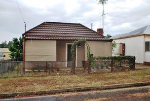 54 Whitley Street, Wellington, NSW 2820