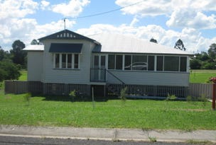 24 Goodchild Drive, Murgon, Qld 4605