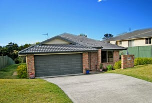 107 Riverbreeze Drive, Wauchope, NSW 2446