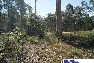 Lot 248, Bayridge Estate, Batemans Bay, NSW 2536