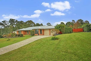 25 Bellfield Place, Tomerong, NSW 2540