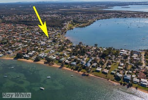 3 Hatchman Street, Victoria Point, Qld 4165