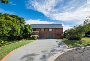 2 Strauss Place, South Grafton, NSW 2460