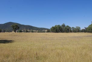 384 'Spring Valley' Dry Creek Road, Inverell, NSW 2360