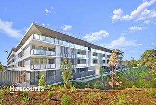3311/1A Morton Street, Parramatta, NSW 2150