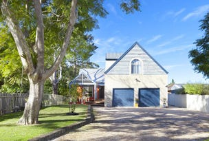 74 Jerry Bailey Road, Shoalhaven Heads, NSW 2535