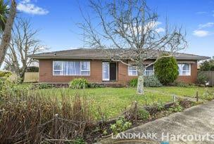 32 Park Street, Wendouree, Vic 3355