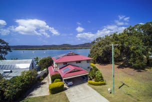 14 Oasis Drive, Russell Island, Qld 4184