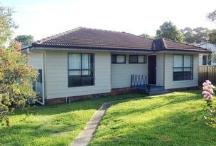 2 MAHOGANY CRESCENT, Gateshead, NSW 2290