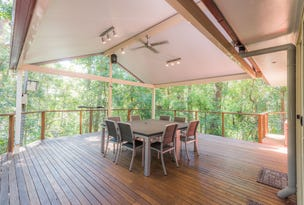 25 Ski Cove, Smiths Lake, NSW 2428