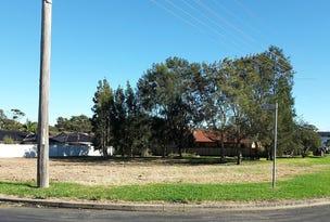 114 The Lake Circuit, Culburra Beach, NSW 2540