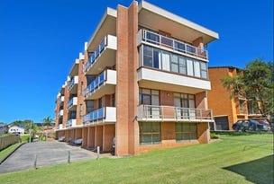 1/129 BRIDGE STREET, Port Macquarie, NSW 2444