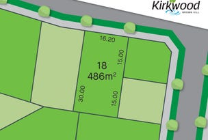 Lot 18 Ambience Place, Brown Hill, Vic 3350