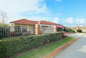 9 Benson Chase, Salter Point, WA 6152