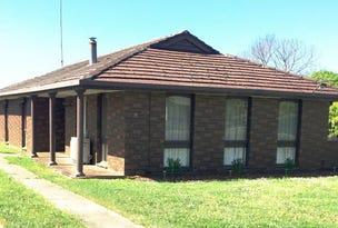 15 Robinson Street, Thorpdale, Vic 3835