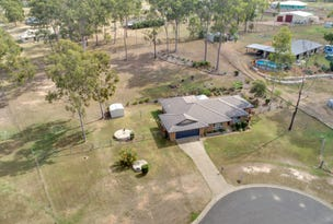 5 Horizon Court, Adare, Qld 4343