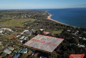 LOT 5, 20-30 RED ROCKS ROAD, Cowes, Vic 3922