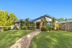 71a Carrington Street, Narara, NSW 2250