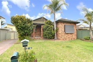 26 Murray Street, Booker Bay, NSW 2257