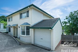 4/42 Spruce Street, North Lambton, NSW 2299
