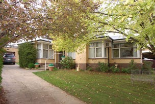 50 Darlington Road, Stawell, Vic 3380