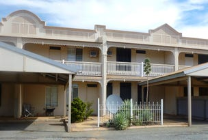 5/6 Dempster Street, Port Hedland, WA 6721