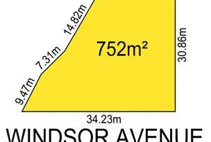 9 Windsor Avenue, Burnside, SA 5066