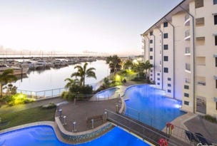 128-129 'Mantra Resort' Buccaneer Dr, Urangan, Qld 4655
