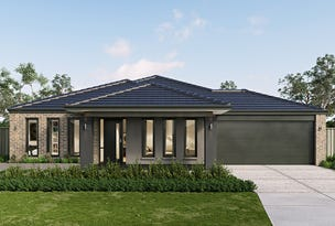 Lot 40 Beethoven Street, Springdale Heights, NSW 2641