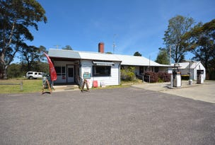 2 Bega Street, Quaama, NSW 2550