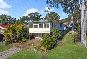 74 Wood Street, Bonnells Bay, NSW 2264