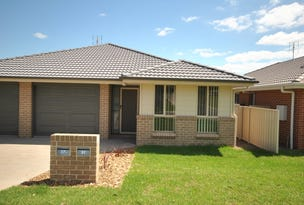 37 Candlebark Close, West Nowra, NSW 2541