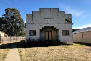 36 JINDABYNE ROAD, Berridale, NSW 2628