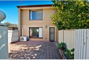 7/883 Padman Drive, West Albury, NSW 2640