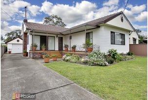 14 Elizabeth Street, Riverstone, NSW 2765
