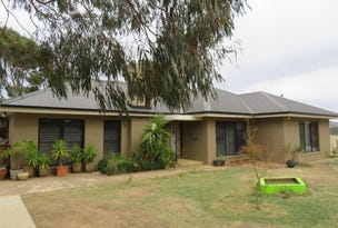 4924 Stawell Avoca Road, Frenchmans, Vic 3384