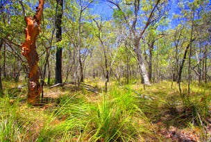 lot 44 Dillon Road, Captain Creek, Qld 4677