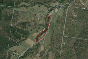 48 Main Camp Creek Road, Thornton, Qld 4341