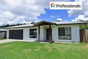 Lot 49 Fairweather Road, Cannonvale, Qld 4802