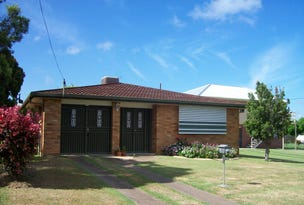 154 Hyde Street, Frenchville, Qld 4701