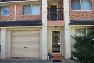 2/67-69 Cambridge St, Canley Heights, NSW 2166