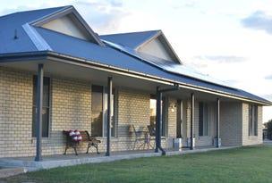 140 Villeneuve Drive, Narromine, NSW 2821