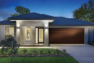 L226 Kingfisher Rd, Bairnsdale, Vic 3875