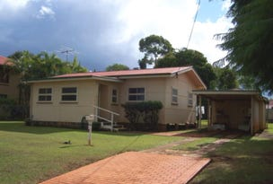 12 Russell Street, Cleveland, Qld 4163