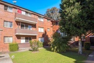 7/188 Sandal Crescent, Carramar, NSW 2163