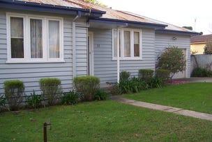 32 Tristan Street, Seymour, Vic 3660