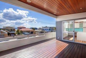 2 Edith Street, Marks Point, NSW 2280