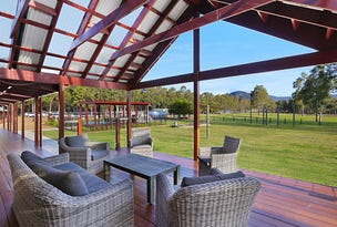 751 Sandy Creek Road, Quorrobolong, NSW 2325