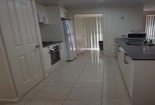5 (lot 8) Riordan Grove, Port Augusta, SA 5700
