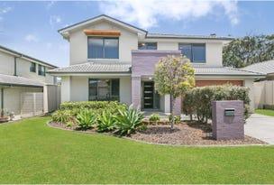 5 Capri Close, Woongarrah, NSW 2259